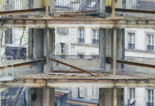 Galerie van Kranendonk gaat verder als Van Kranendonk Kunstzaken