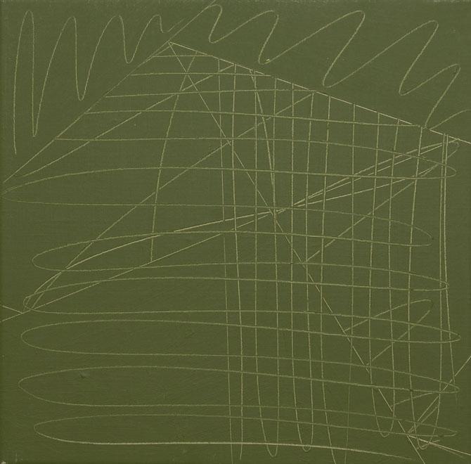 Website Jos van Merendonk 30x30 cm_bewerkt-1