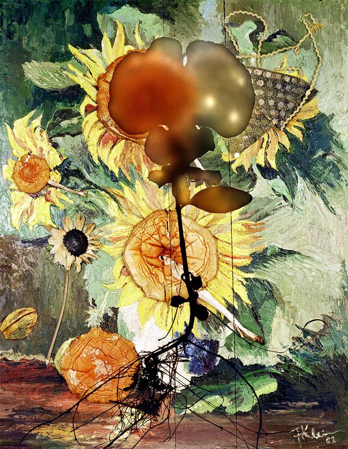 somnambule flowers 08a