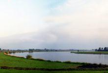 Jan Koster De IJsseldelta