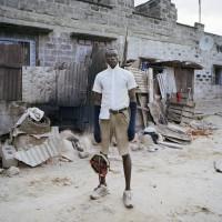 Old-Skuul-3-Ghana-2011