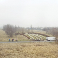 Héninel, 110x130 cm, 2007