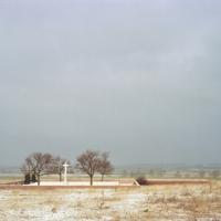 Cherisy, 61x122 cm, 2008