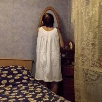 Oe menia, with me, Russia, 46x70 cm, 2009