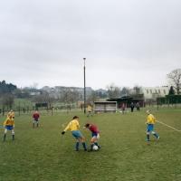 Belgie, Brakel, 2000