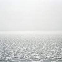 Het IJsselmeer, 2002