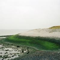 Omloop van Hansweert, 2003