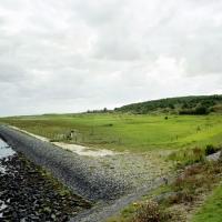 Westerveld, 2002