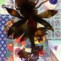 Somnambule 20, 120x156 cm or 92x120 cm or 60x78 cm, 2015