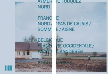 Nord - Aymeric Fouquez