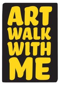 Art Walk With Me