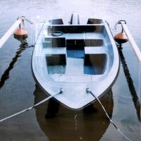 zt, 120x90cm , 2003