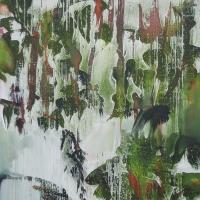 Wilder IV, 130x170 cm, 2013