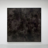 Painted Black, 2010