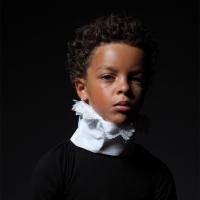 Romeo, 130x100 cm, 2012