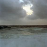 Natural Light, 100x80 cm, 2011