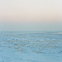 Natural Light , 100x80 cm, 2010